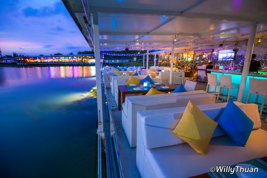 skye-lake-club-bang-tao-beach