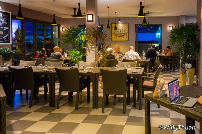 thong-dee-brasserie-kathu-phuket