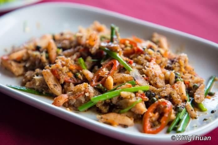 chaiyo-seafood-crab