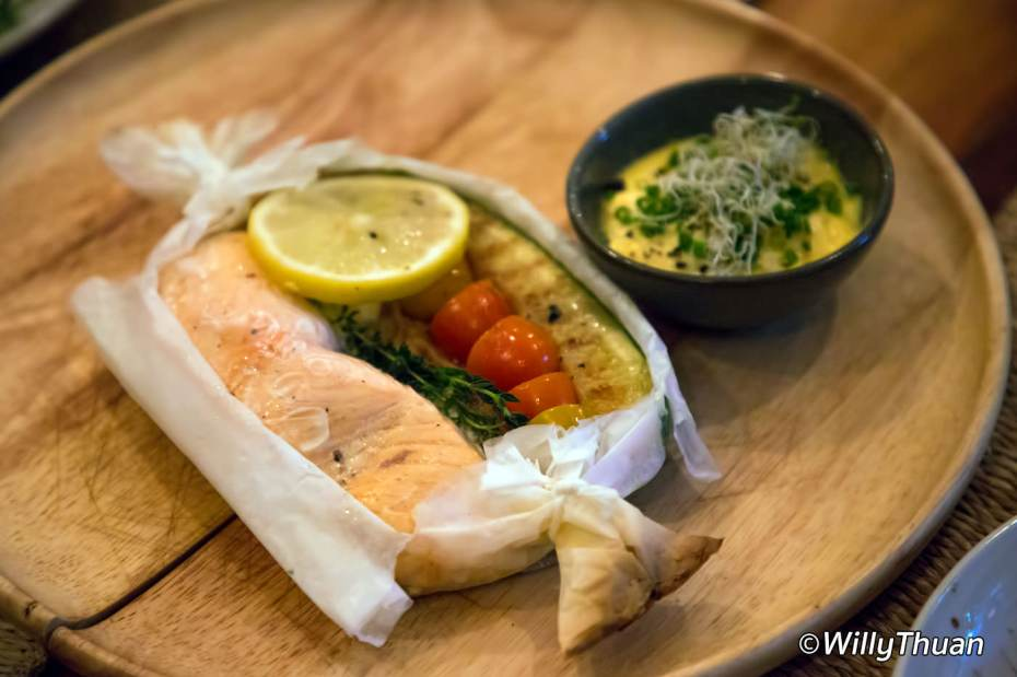 rustic-restaurant-food-2