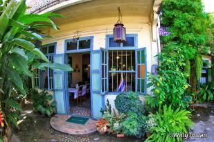 raya-house