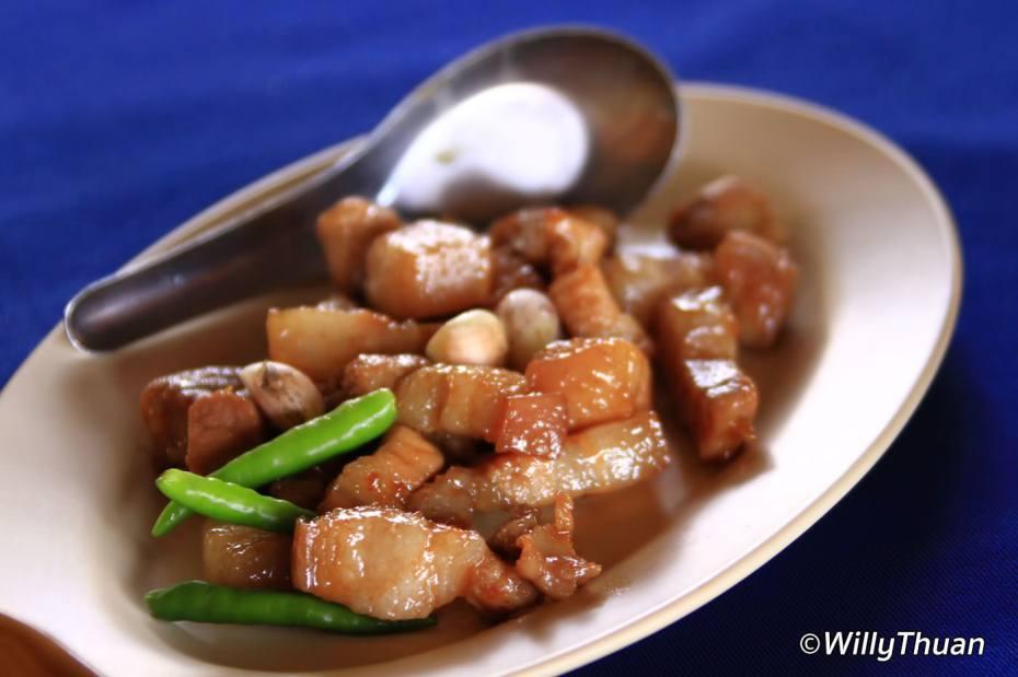 mor-mu-dong-pork