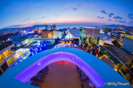 kee-sky-lounge-rooftop-bar