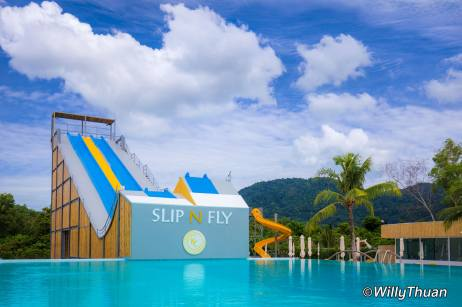 kathu-connection-water-slide