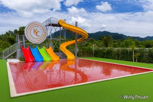 kathu-connection-kids-waterpark