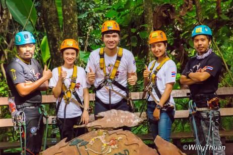 flying-hanuman-crew-phuket1