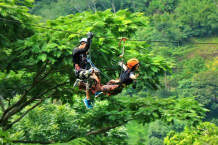 flying-hanuman-1