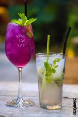 naughty-nuri-cocktails