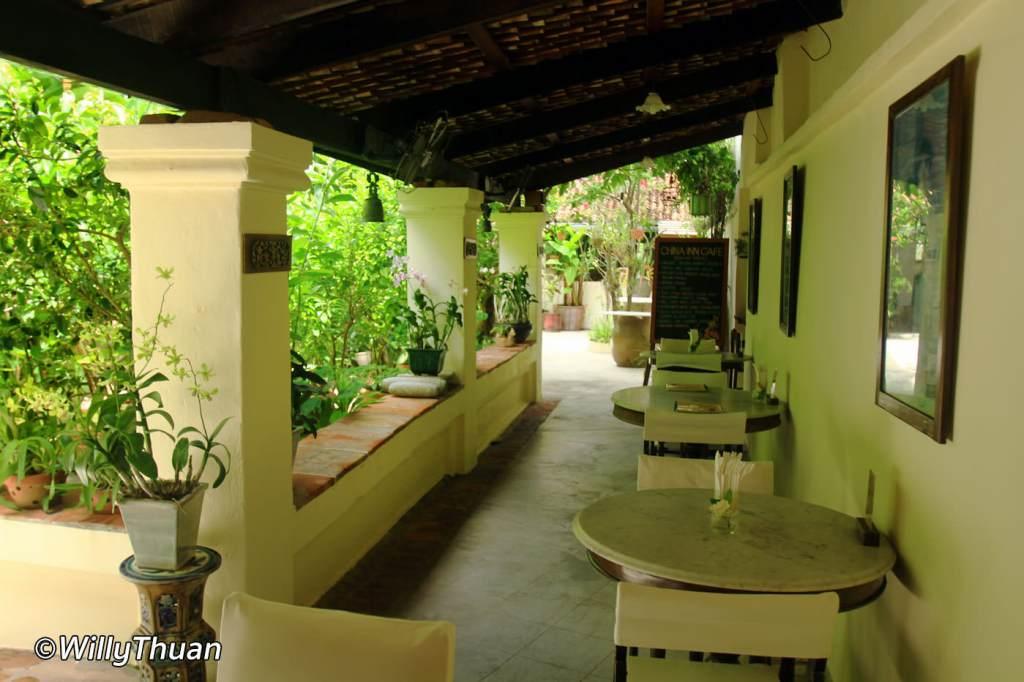 China Inn Phuket