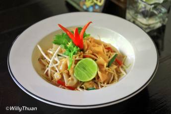 china-inn-restaurant-phuket
