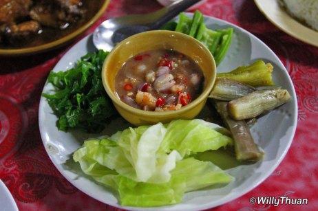 nam-yoi-food