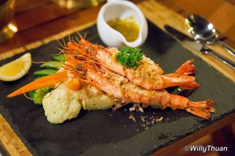 kantok-restaurant-phuket
