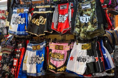 muay-thai-boxers