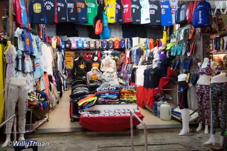 otop-market-shopping