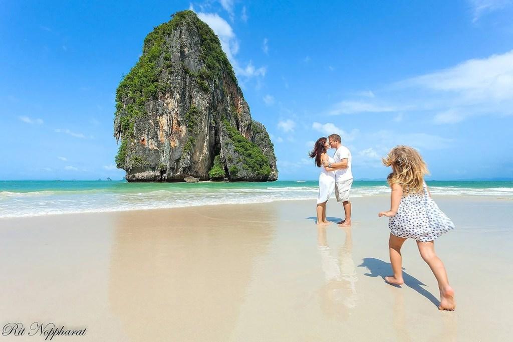 Noppharat Nama Photography Phuket