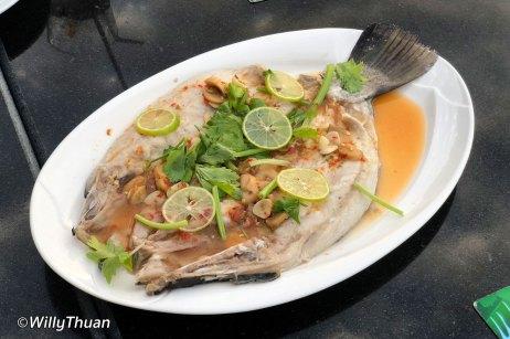 sabai-corner-food
