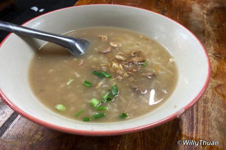 ko-benz-rice-soup