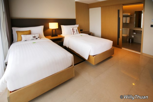 amari-second-bedroom