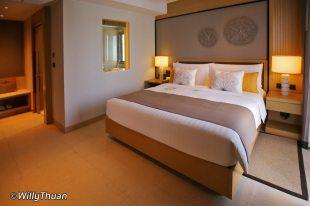 amari-main-bedroom