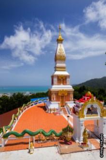 Wat Doi Thepnimit