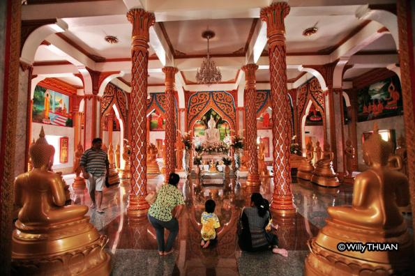 chalong-temple-phuket1