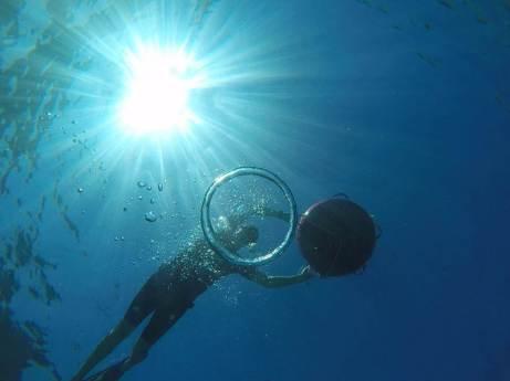 SSS Phuket Dive & Surf Center