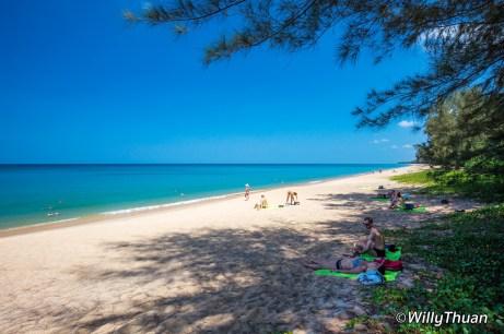 mai-kao-beach-phuket2