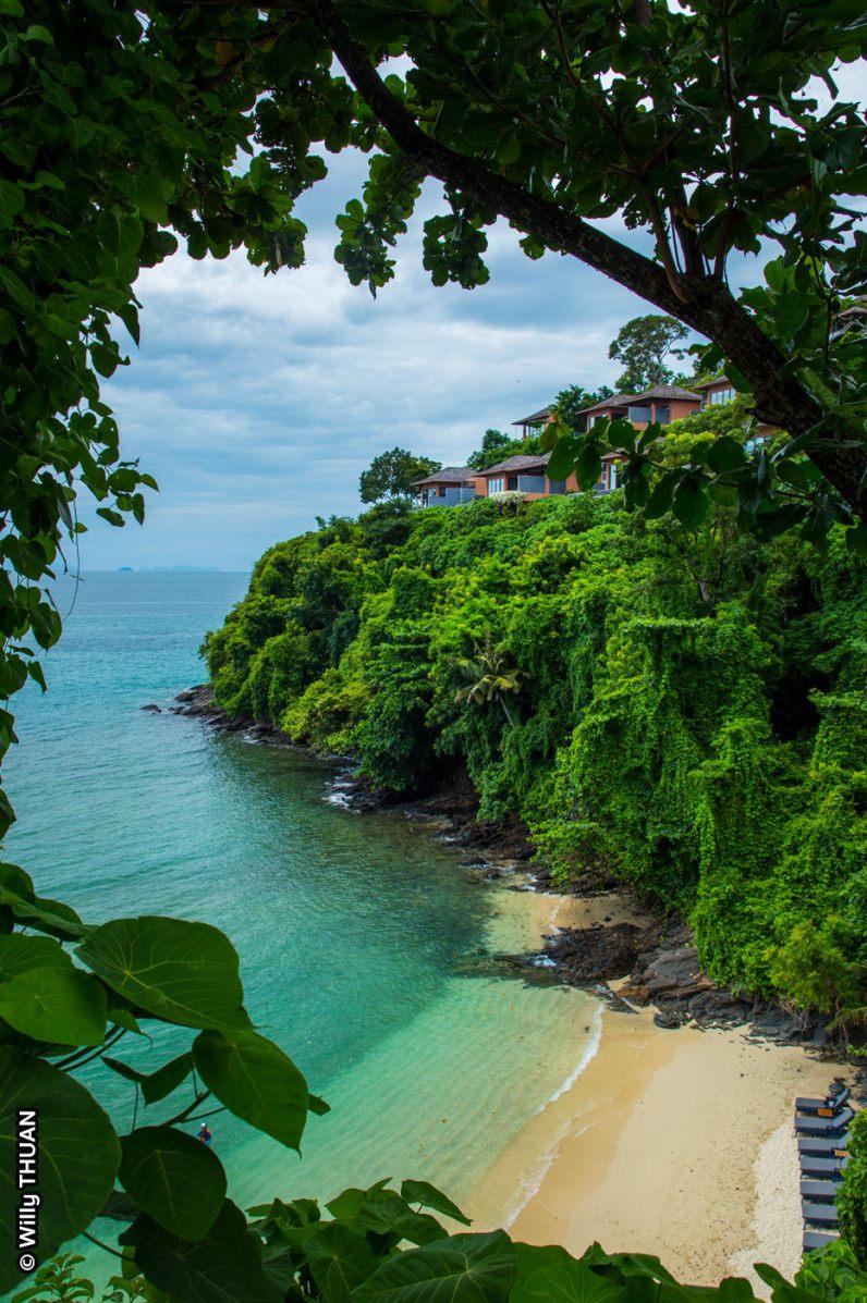 sri-panwa-jungle-beach