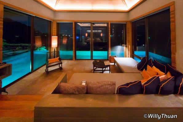 sri-panwa-swimming-pool-villa1