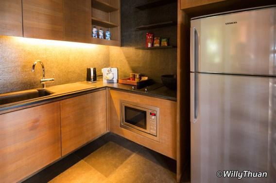 sri-panwa-villa-kitchen