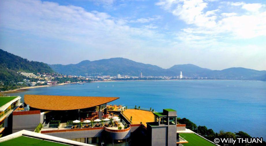 Kalima Hotel Phuket