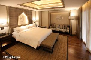 marriott-naiyang-villa-2