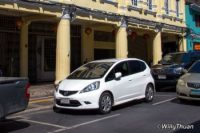 Phuket Car Rent
