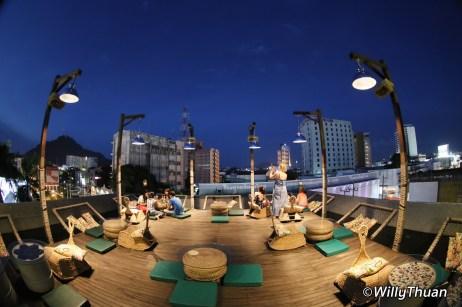 quip-rooftop-bar-phuket