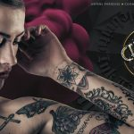 Best Tattoo Shops in Phuket