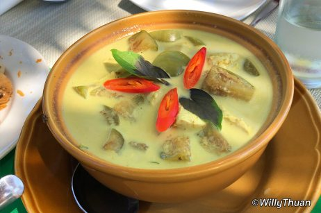 simba-lunch