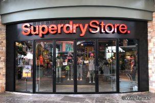 jungceylon-shopping-1
