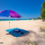 Travelling Alone in Phuket