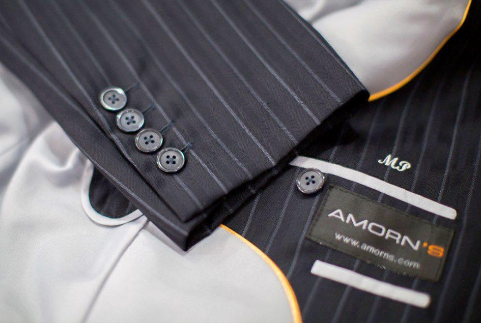 Amorn's Tailors