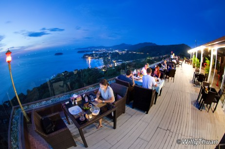 heaven-phuket