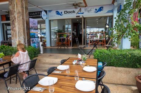 dock-a-cafe-boat-lagoon-phuket