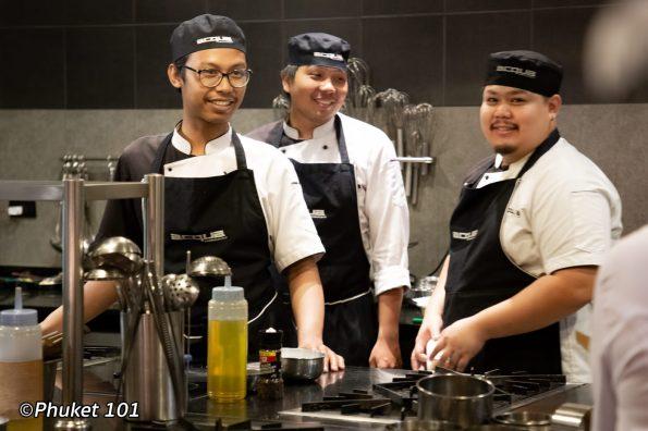 acqua-kitchen-team