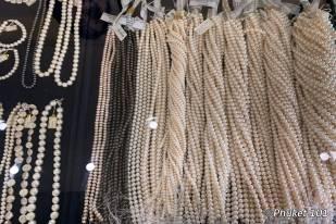 Rang Yai Pearls