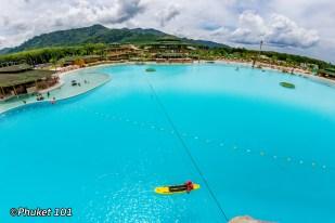 blue-tree-water-park-4