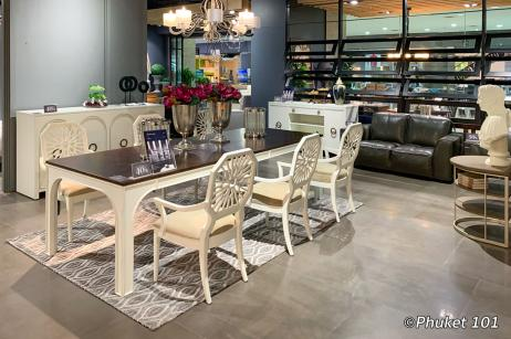 trend-design-phuket-1