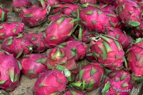 dragon-fruits