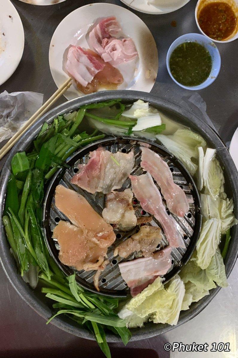 moo-kata-restaurant-phuket