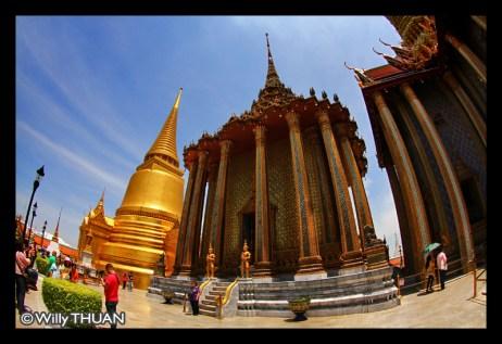 wat-prakaew-bangkok