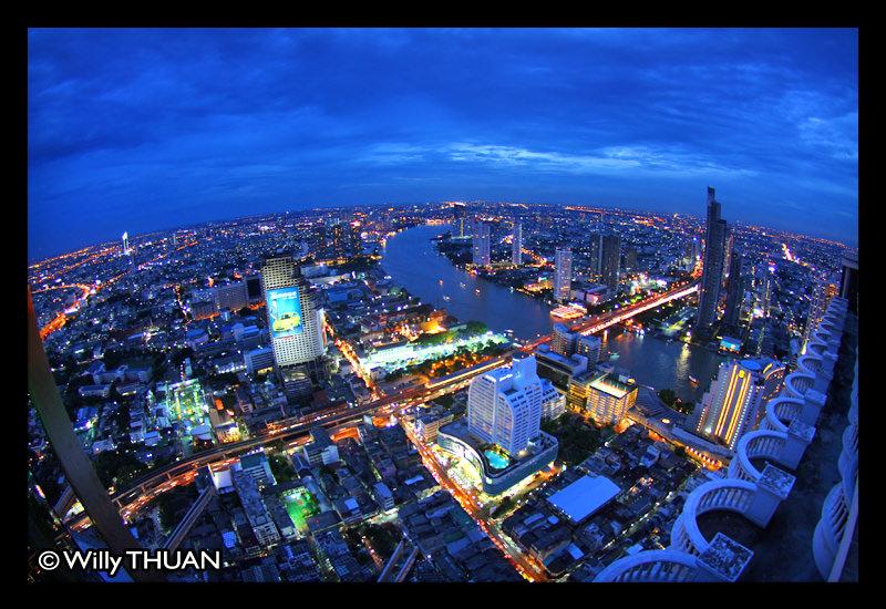 sky-bar-rooftop-bar-bangkok