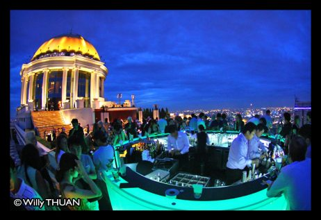 sky-bar-rooftop-bar